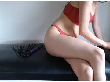 [21-07-20] miaflawless record private sex video from Chaturbate