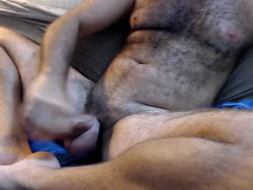 [28-05-20] nothingbutfun120 show with toys from Chaturbate