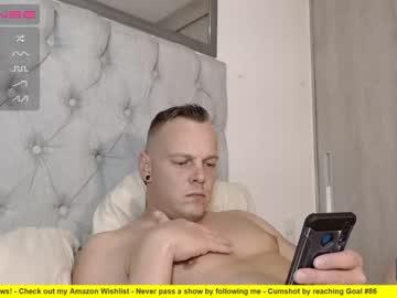[24-02-20] johnhotnwild webcam show from Chaturbate.com