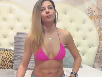 [30-03-20] lexydiamondss record show with cum from Chaturbate