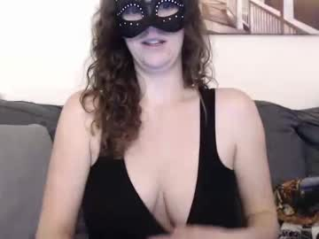 [11-01-20] shaymelessnpayneless record public show video from Chaturbate.com