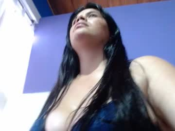 [21-10-20] big_boobs_el chaturbate dildo record