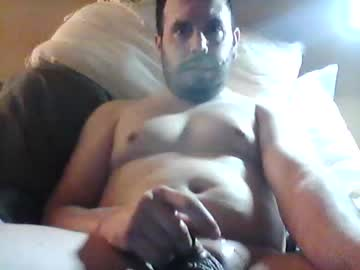 [21-01-21] guyshowing101 chaturbate public webcam