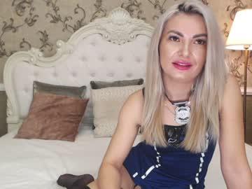 [27-01-20] natashareid webcam video from Chaturbate.com