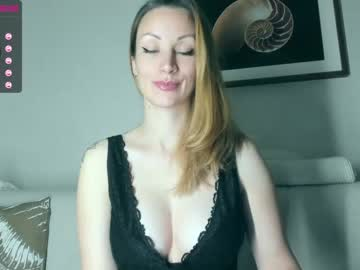 [21-04-21] alexastevens private webcam from Chaturbate