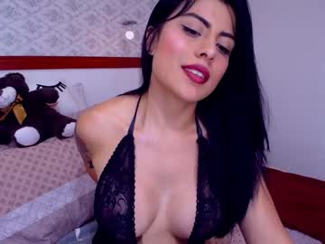 [16-01-20] catalina_kunis chaturbate cam video
