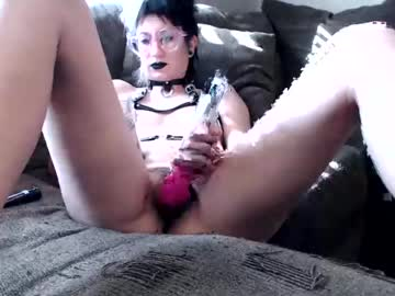 [20-02-20] ayyflaca record video with toys from Chaturbate.com