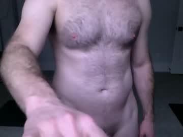 [03-01-21] cummforfun3 record public webcam video