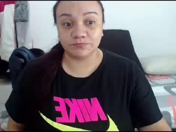 [17-11-20] kimystone public webcam video from Chaturbate