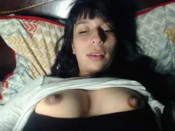 [22-05-20] nathasalove private show from Chaturbate.com