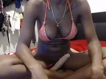 [21-03-21] pinkpussyhot28 record premium show from Chaturbate.com