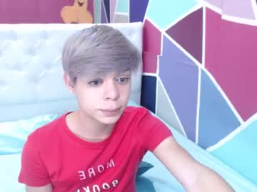 [19-05-20] sweet_daring_baby public webcam from Chaturbate