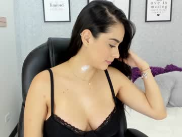 [18-09-20] victoriamilan record cam video from Chaturbate