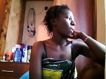 [27-11-20] african_princes2001 nude