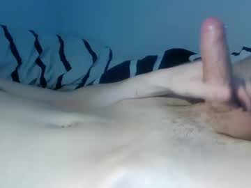 [28-06-20] 20cmbigdk chaturbate private
