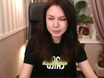 [23-12-20] margoedwards record cam show from Chaturbate.com