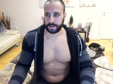[21-04-20] angellboy15 record video from Chaturbate