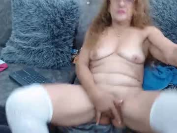 [23-11-20] hot_maturex record webcam show from Chaturbate