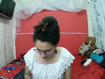 [11-07-20] nympho_marylin webcam video from Chaturbate.com