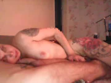 [06-06-20] natasaba record private sex show from Chaturbate