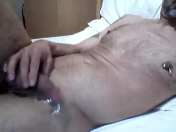 [31-03-20] nudemeeran1963 record private sex show from Chaturbate.com