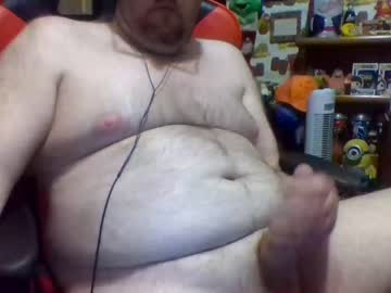 [25-11-20] sexychub2001 public webcam from Chaturbate.com