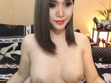 [20-11-20] ezradeliciousa chaturbate webcam show