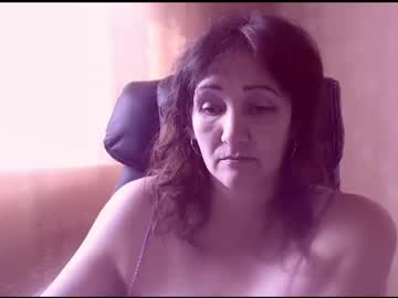 [09-08-20] lindunsik record video with dildo from Chaturbate