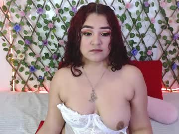 [17-11-20] paolaferrer record video with toys from Chaturbate