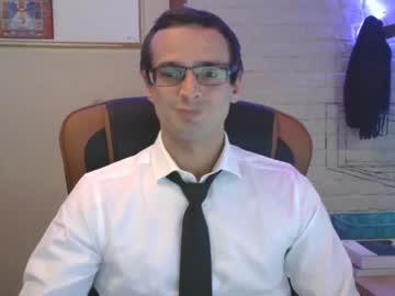[29-05-20] wodka1 webcam show from Chaturbate.com