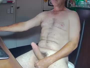 [18-10-20] zone12345678 record cam show from Chaturbate