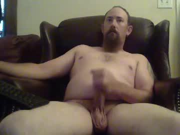 [14-09-20] 666drew420 public webcam video