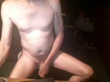 [06-04-20] mikelufkin record blowjob show from Chaturbate