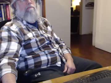 [23-10-20] beard00 chaturbate private webcam