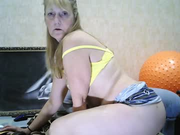 [11-07-20] juicemary record private show from Chaturbate