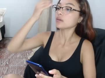 [26-09-20] sweet_star_69 private XXX video from Chaturbate