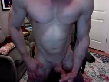 [24-07-21] ac1977ac chaturbate private sex show