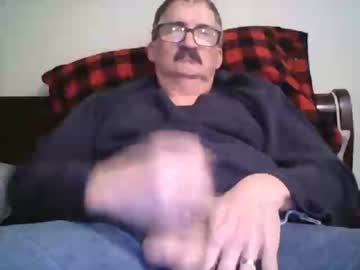 [17-02-20] ghost2534 record webcam show