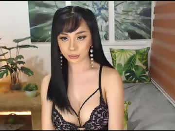 [14-11-20] tightholescarlet record private show from Chaturbate