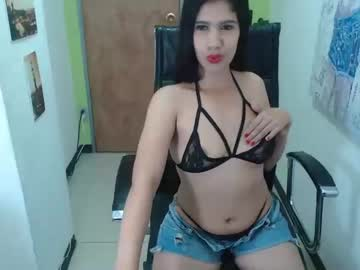 [05-02-20] milf_cindy cam video from Chaturbate