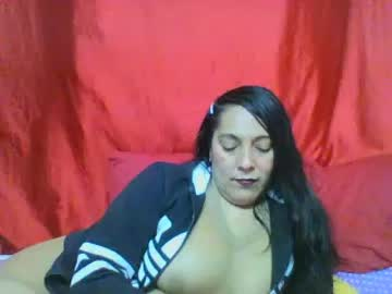 [15-07-20] royalsexyhot record blowjob video from Chaturbate.com
