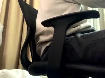 [25-01-21] mr_musclecock123 record video with dildo