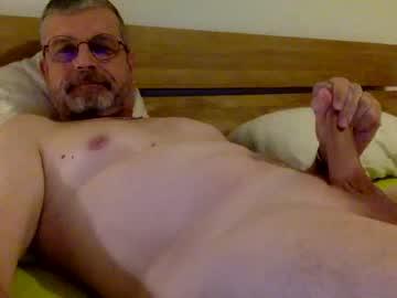 [07-10-20] ruk_ri913mn video with dildo