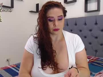 [17-12-20] sara_hot46 webcam video from Chaturbate