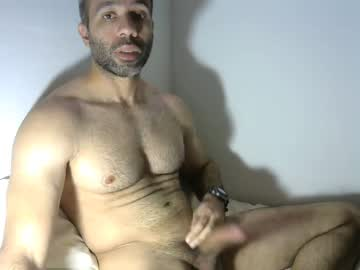 [01-05-20] seal_team cam show from Chaturbate