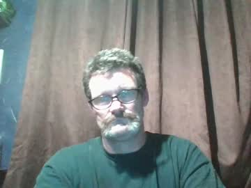 [20-12-20] horneyjoe48 private sex show from Chaturbate