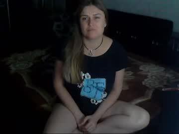 [15-08-20] kirakirax webcam video from Chaturbate.com