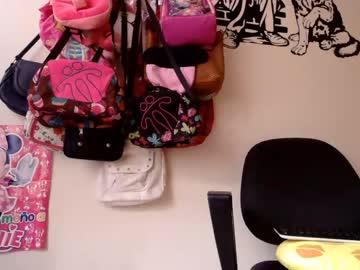 [19-09-20] lena_heidey chaturbate toying record