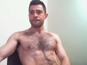 [31-03-20] nemanja11421 webcam video from Chaturbate.com