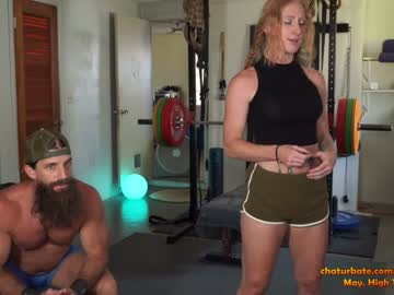 [28-05-21] ginger_little record private sex show from Chaturbate